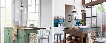 similar kitchen lighting advice. Tips And Advice For Choosing Kitchen Lighting Similar