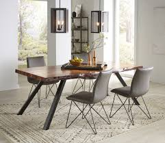 Japanese Style Dining Table Japanese Furniture Japanese Style Furniture Home Decor Haiku