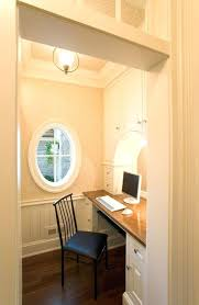 Design home office space worthy Decor Small Home Office Small Home Office Designs Photos Filiformwartorg Small Home Office Stunning Office In Small Space Ideas Home Office