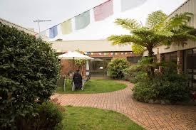 avalon gardens nursing home. Captivating Foxy Gardens Nursing Home Radioritas With Image Of Modern The Garden Avalon
