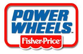 Power Wheel Chart Power Wheels Wikipedia