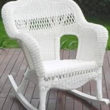 how to re wicker furniture hubpages