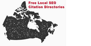List Of Best Free Citation Directories Canada Try Canada