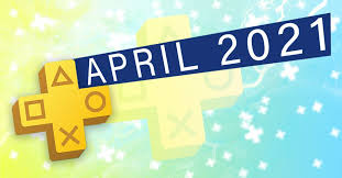 During april those games were available for download: Ps Plus Free Games For April 2021 Wish List Game Rant