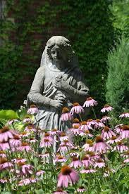 alice in wonderland garden statues for view in gallery simple 1 tall garden statue alice alice in wonderland garden statues