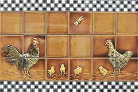 Decorative Relief Tiles Relief Tile Archives Pratt Larson 54