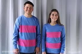 Human Shirt J Being Human Shirts Shirts Long Sleeve Shirts