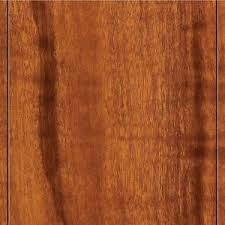 home decorators collection high gloss jatoba laminate flooring
