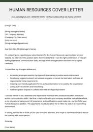 t cover letter sample 80 cover letter examples samples free download resume genius