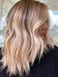 Guy Tang Toners Colour Chart What Is Tweed Hair The Balayage Highlighting Technique Is