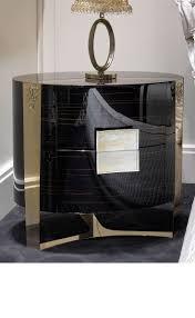 993 best Inspired Furniture images on Pinterest | Furniture, Bath ...