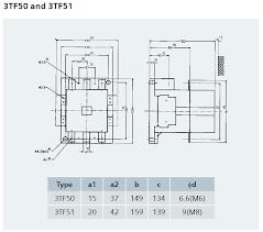 typical wiring diagram starter coils wiring diagram for you • siemens esp200 wiring diagram 29 wiring diagram images ignition coil wiring diagram starter relay wiring diagram