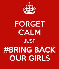 124 best Keep calms images on Pinterest Keep calm and love Boys