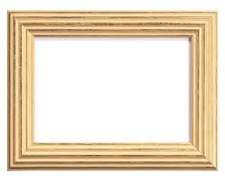 simple wood picture frames. A Formal Photo Frame Is Rather Simple And Plain. It Made Of Some Refined Material. Usually, Wood Selected For The Frames. Picture Frames O