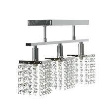 crystal linear chandelier linear strand crystal chandelier linear crystal chandelier uk modern contemporary broadway linear crystal