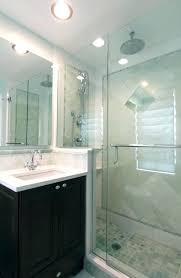 traditional master bathroom designs. small master bathroom traditional designs