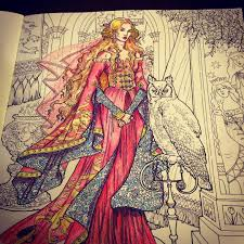 Game Of Thrones Colouring Book Uklllll L Duilawyerlosangeles