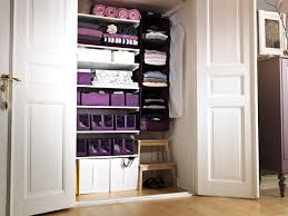 clothes storage ideas for small spaces. 12 Inspiration Gallery From Effective Space Clothes Storage Ideas For Small Spaces