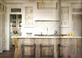 Small Picture Antique Kitchen Designs Photo Gallery Lovely Antique Kitchen