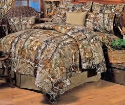 camouflage bedroom sets
