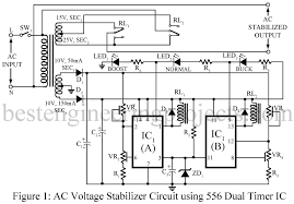Sine Wave Inverter Circuit Design V Guard Inverter Circuit Diagram Simple Guide About Wiring