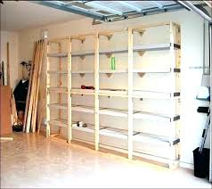 how to build closet shelves your own storage system making mdf installing wire how to build closet shelves installing wire shoe storage diy mdf