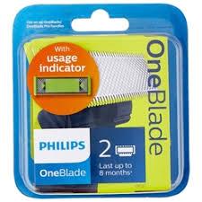 <b>Аксессуары Philips</b> для электробритв и эпиляторов — купить на ...