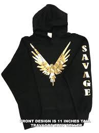 Logan Savage Kids Hoodie Logan Savage Kids Sweatshirt Logan Paul Sweatshirt Logan Paul Hoodie Logan Paul Logan Paul Tee Youth Adult Sizes