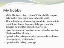my hobby swimming essay my hobby swimming