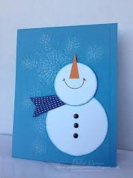 Craft Ideas Christmas Cards  Find Craft IdeasChristmas Card Craft Ideas