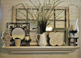 smlf fireplace shelf ideas mantels