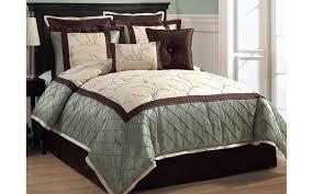 ... Gorgeous Queen Bed Comforter Sets Queen Bedspread Sets Fireweed Designs  ...