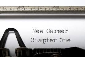 Resume And Cover Letter Tips For A Career Change