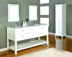 Bathroom Vanities San Antonio Awesome Bathroom Cabinets San Antonio Bathroom Vanity Upgrade Bathroom