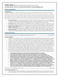 Clinical Trial Budget Template 2018 Clinical Research Coordinator