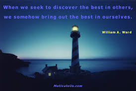 Lighthouse Quotes Mesmerizing Nature A Lighthouse A Library Of Inspirational Pictures With Quotes