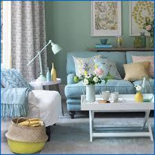 duck egg colour scheme living room