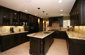 Latest In Kitchen Cabinets 10 Kitchen Trends For 2016 The Latest Design Trends For Kitchen