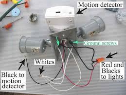 zenith motion sensor wiring diagram readingrat net Heath Zenith Wiring Diagram wiring diagram for motion light the wiring diagram,wiring diagram,zenith motion sensor heath zenith 5100 wiring diagram