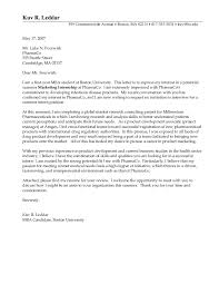 What Goes On The Cover Letter Of A Resume Best of Good Cover Letter Example 24