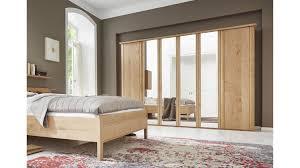 Schlafzimmer Holz Eiche Kiefer Bett Betten Bettkasten Weis
