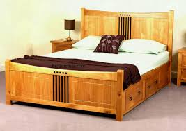 single bed designs. Single Bed Designs Catalogue Simple And Modern Design For Double In India Bedroom Surprising Wooden Box Simulation Room S