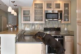 Small Kitchen Reno Small Kitchen Reno Photos House Decor