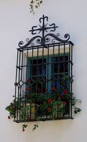 Window in spanish Sims Marvelous Spanish Style Windows Decor With 772 Best Mediterranean Spanish Style Architecture Images On Mellanie Design Marvelous Spanish Style Windows Decor With 772 Best Mediterranean