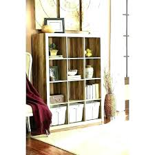better homes 8 cube organizer better homes and gardens 8 cube organizer multiple colors better homes