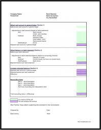 020 29d46798326d 1 Bank Reconciliation Excel Template