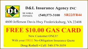 Us Agencies Car Insurance Quotes Fascinating Us Agencies Car Insurance Quotes Unique Fredericksburg Va Auto