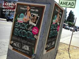 back to school flyer template back 2 skool flyer template it s that time of the year the summer is nearly over and soon enough it ll be back to school this means only one thing
