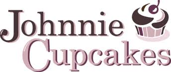 Johnnie Cupcakes Cakes And Cupcakes Of All Types Delivered Ireland