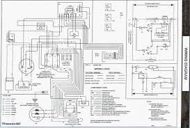 goodman gas furnace wiring diagram wire center \u2022 AC Thermostat Wiring Diagram wiring diagram for goodman gas furnace new york electric furnace rh yourproducthere co goodman electric furnace wiring diagram goodman gas furnace